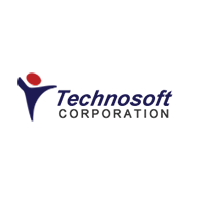 Freshers Job Openings in Technosoft Global Services (2013