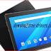 Téléchargement gratuit pilote Lenovo Moto Tab USB pour Windows 7 / Xp / 8 32Bit-64Bit