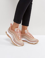 https://www.sneakerdistrict.nl/sneakers/nike/wmns-air-max-97-ul-17-metallic-rose-goldgum