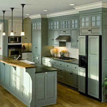 CBID HOME DECOR and DESIGN WHAT COLOR SHOULD YOU
