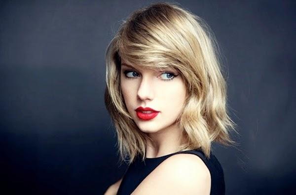 Download Instrumen Lagu Taylor Swift - Blank Space - Ulin Kurosaki