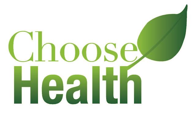 kumpulan fakta, artikel dan info kesehatan