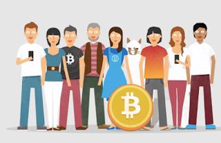 Apa itu BITCOIN, Penjelasan Tentang Bitcoin