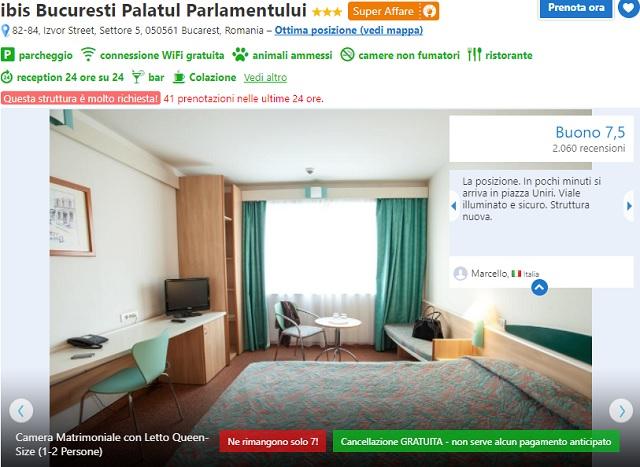 Volo Piu Hotel Offerte Capodanno
