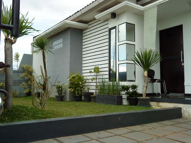 Langkah-Langkah Mudah Menentukan Harga Rumah