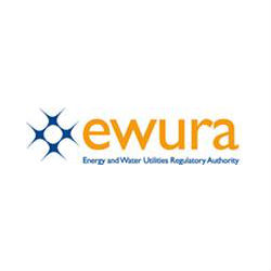 Commercial Manager Job at Energy and Water Utilities Regulatory Authority (EWURA)