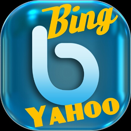 Bing Karte.Bing Yahoo Search Engine Me Sitemap Kaise Submit Karte Hai