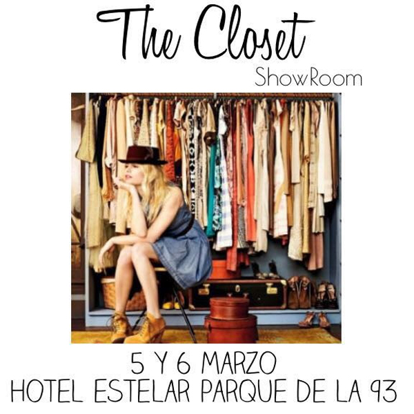The-Closet-Showroom