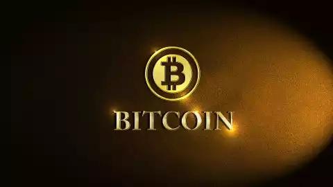 Bitcoin, Uang Virtual yang Masih Akan Menjadi Tren di Tahun 2018