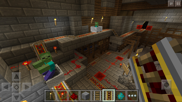 http://adtrack1.pl/go.php?a_aid=5597e3bb59e73&fn=Minecraft: Pocket Edition v0.14.0.IPA