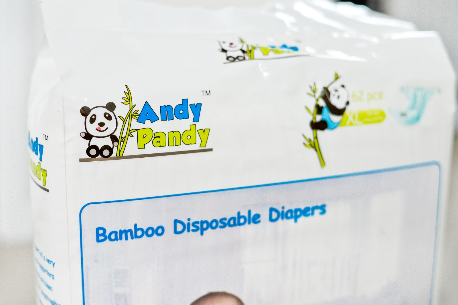 eco nappies, bamboo nappies, andy pandy nappies review