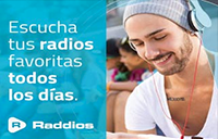 http://www.raddios.com/3584-radiosonline-reggaeton-stereo-online-bogota-colombia