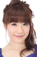 Hanamura Satomi