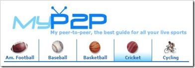 Myp2p forum wiziwig