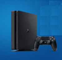 PlayStation 4, Restore, Delete Corrupted Data