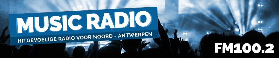 www.musicradio.be