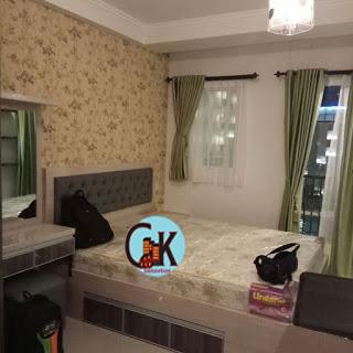 paket-murah-interior-apartemen-studio