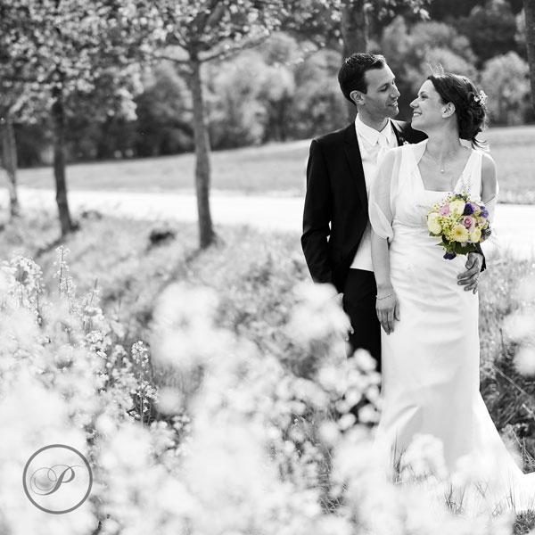 Hochzeitsfotos im Augustlhof  Photogenika Mnchen