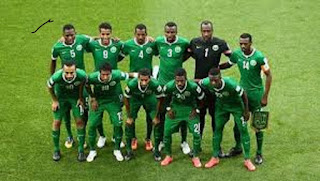 اخر استعدادات المنتخب السعودي لمباراة الامارات , تشكيلة السعودية الرسمية لمواجهة الامارات في تصفيات كاس العالم