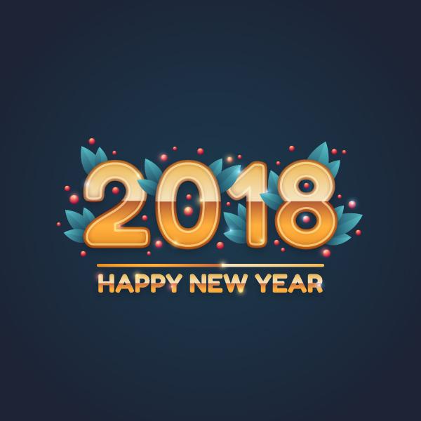 99 Kata Kata Ucapan Selamat Natal Dan Tahun Baru 2018 Yang