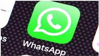 جديد الواتساب whatsapp