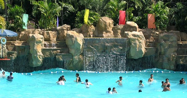 3 Beautiful Tourist Attractions and Things to Do in Bulacan Philippines