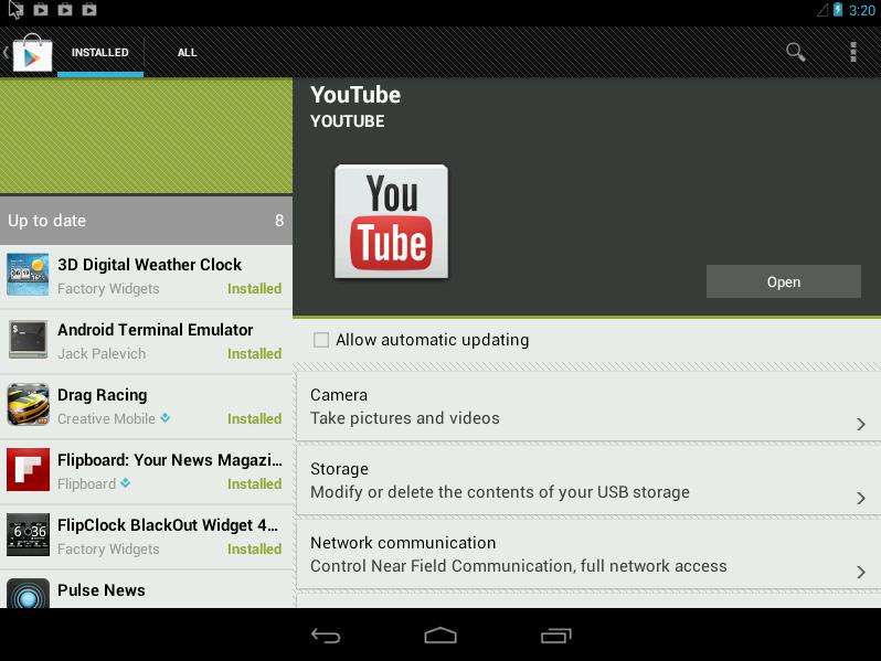download android x86 4.2 image gratis