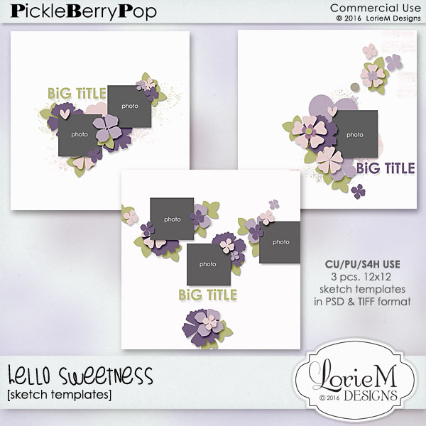 http://www.pickleberrypop.com/shop/product.php?productid=43412