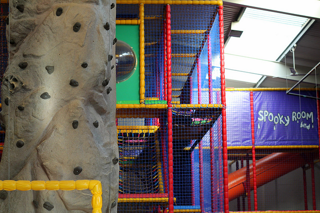 Adult Play Areas 42
