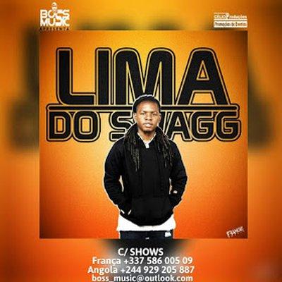 Limas Do Swagg ft. Baixinho Requentado & Dj Aka M - Faz Tem Tem (Afro House)