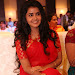 Anupama Parameswaran new cute photos-mini-thumb-12