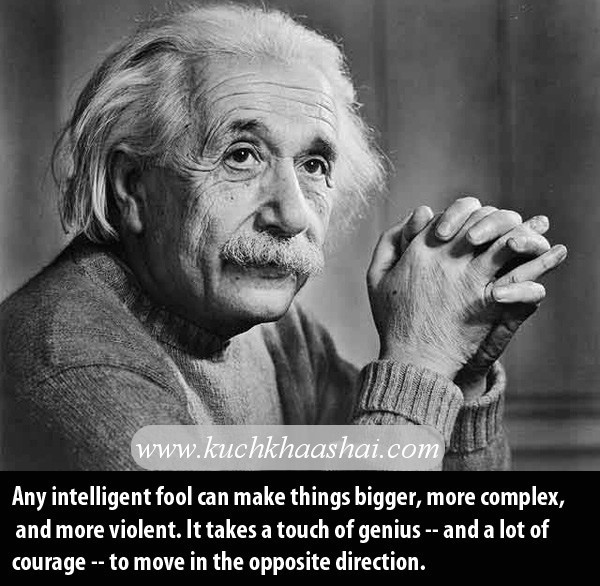 1000+ Images About I LOVE ALBERT EINSTEIN!!!!! On