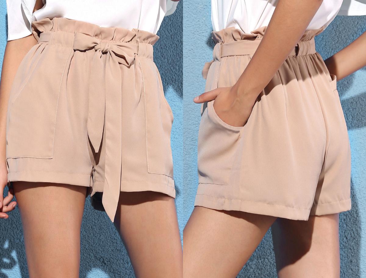 http://www.zaful.com/pocket-and-bowknot-design-chiffon-shorts-p_183047.html?lkid=14628