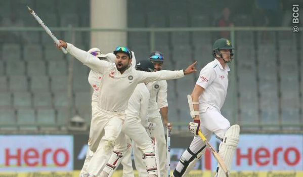 india-beats-south-africa-in-a-huge-win
