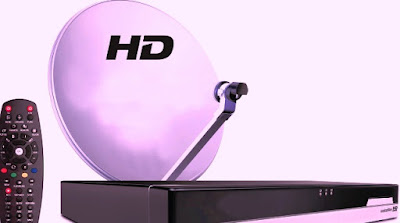 DU to launch free to air HD DTH on 7W TV satellite