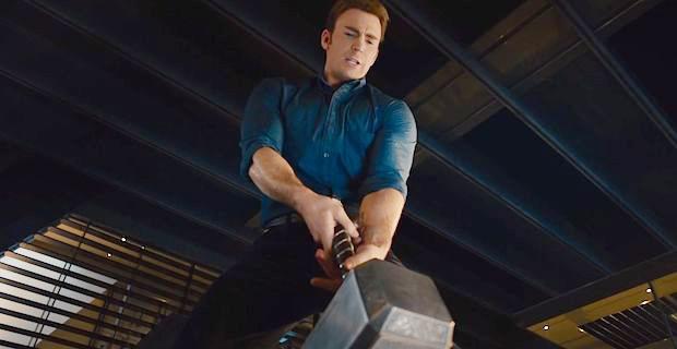 film review avengers age of ultron cik sukα taip