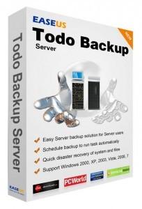 شرح EaseUS Todo.Backup Workstation.10.5.0.2 احفظ نظامك وملفاتك مدى الحياة 2018