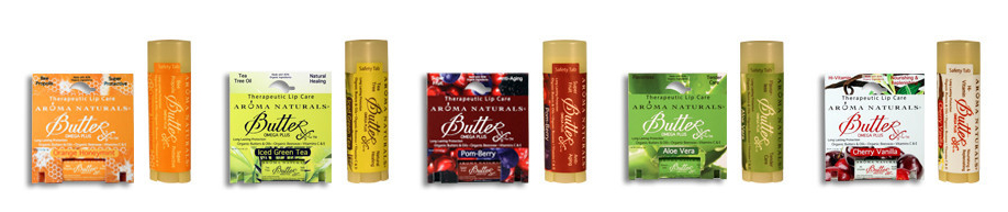 http://www.aromanaturals.com/products/pom-berry-therapeutic-lip-care