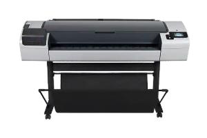 HP DesignJet T795 44-in