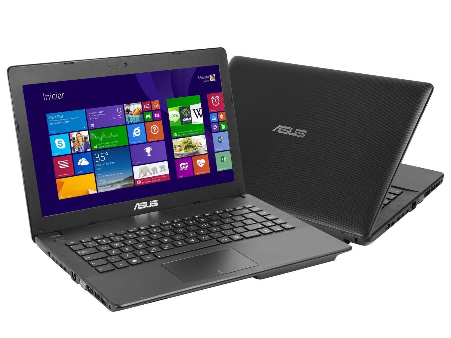 ASUS A43 SERIES INTEL INF UPDATE DESCARGAR CONTROLADOR