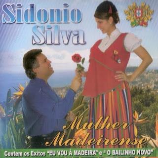 http://www.mediafire.com/download/oj3pb3cn6ficvnz/Sidonio_Silva_-_Mulher_Madeirense_%282008%29.rar
