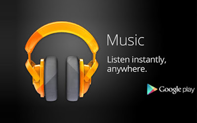 google-play-music-subscription-now-in-india