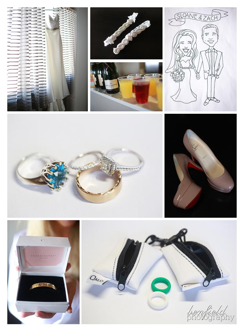 Wedding Rings Tulsa Ok 57 Vintage Some other fun things