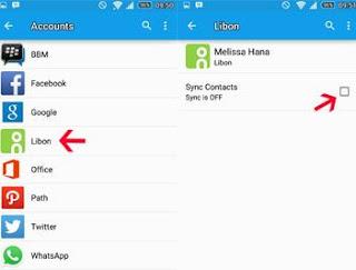 Cara Menghemat Kuota Data di Android