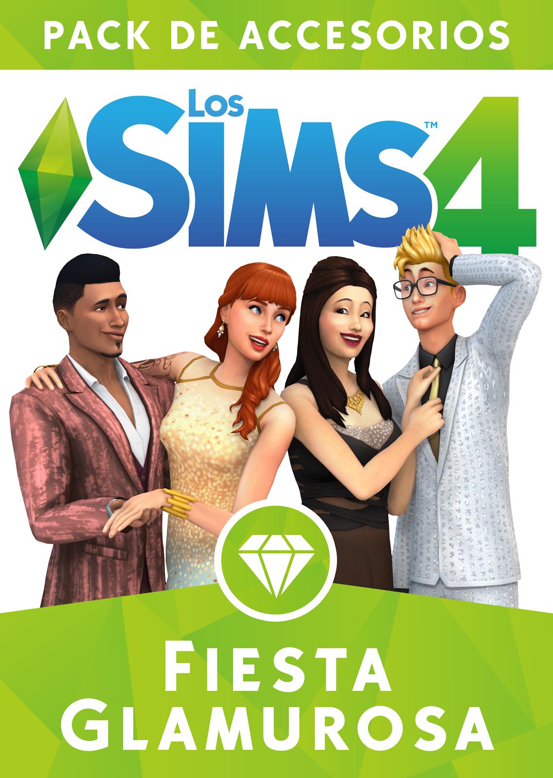 Sims 1 Muebles Descargar Free Download