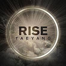 taeyang-m4a