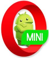 http://get.geo.opera.com.global.prod.fastly.net/pub/opera/android/mini/13.0.2036.98649/operamini.apk