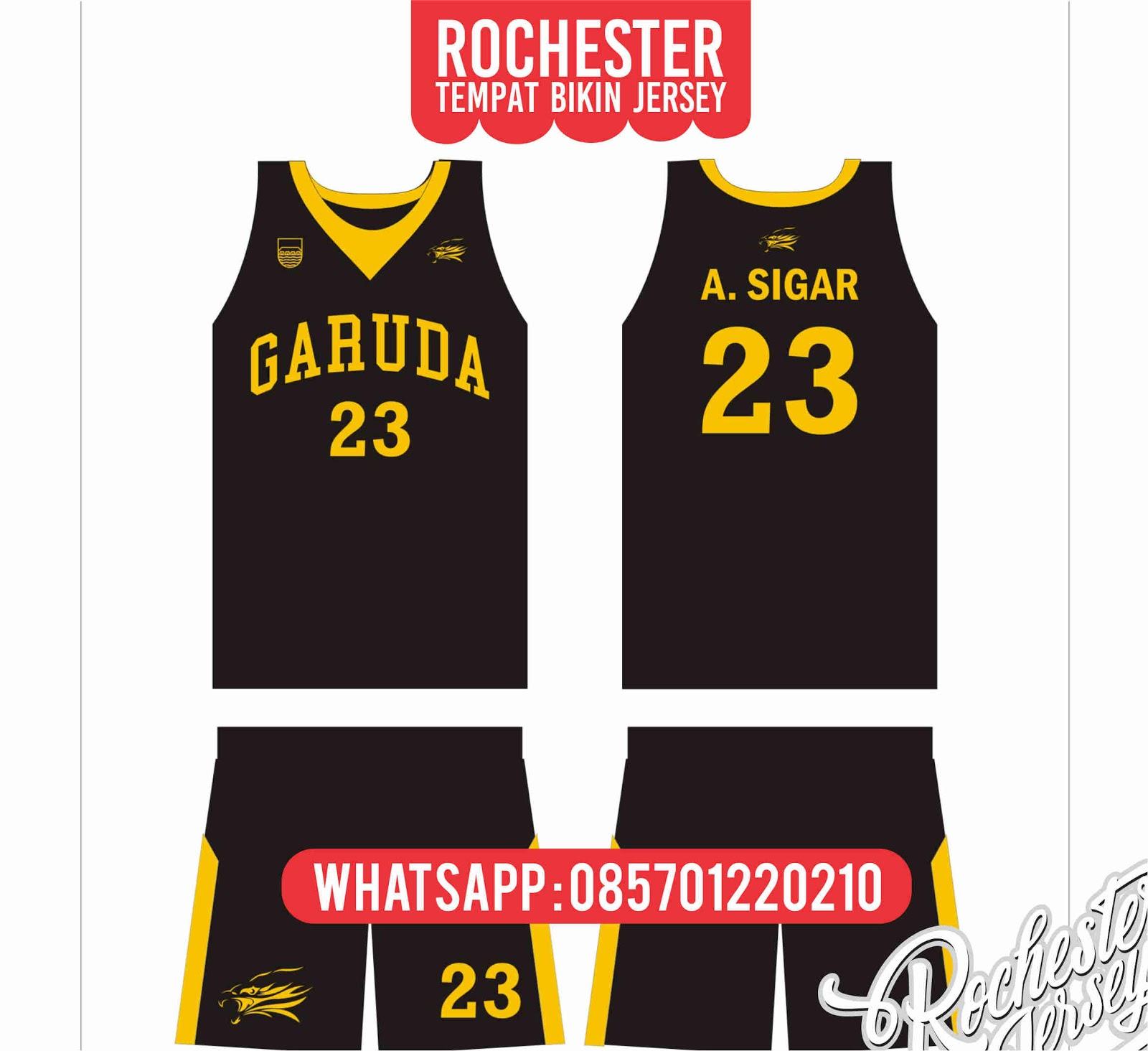 50926f09772 Tempat Bikin jersey Basket Printing terbaik dan proses tercepat di jogja  best t shirt basket design,dengan aplikasi desain baju Basket terkeren,
