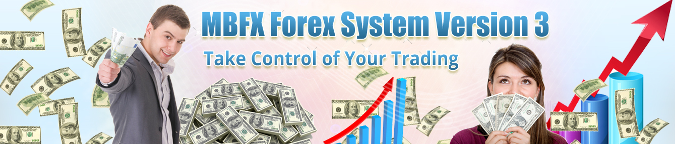 Mbfx forex system version 3