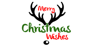 Merry Christmas Wishes | Merry Christmas Quotes | Merry Christmas Clip art